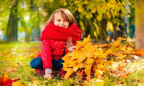 napsütéses órák száma ősszel